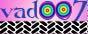 Персональний сайт ПВС (с) vad007
